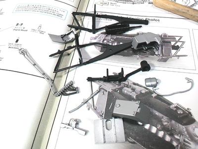 http://matever.com/archives/photo/2011/11/ta152h22-thumb.jpg