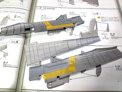 http://matever.com/archives/photo/2011/11/ta152h34-thumb.jpg