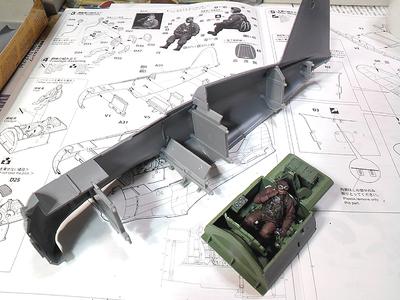 http://matever.com/archives/photo/2011/12/h_raiden24-thumb.jpg
