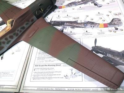 http://matever.com/archives/photo/2011/12/ta152h102-thumb.jpg