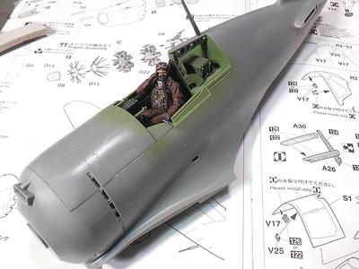 http://matever.com/archives/photo/2012/01/h_raiden41-thumb.jpg