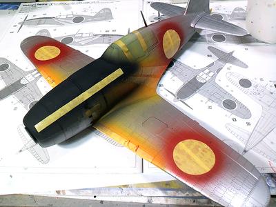 http://matever.com/archives/photo/2012/02/h_raiden80-thumb.jpg