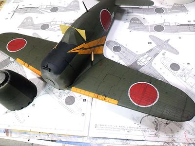 http://matever.com/archives/photo/2012/02/h_raiden90-thumb.jpg