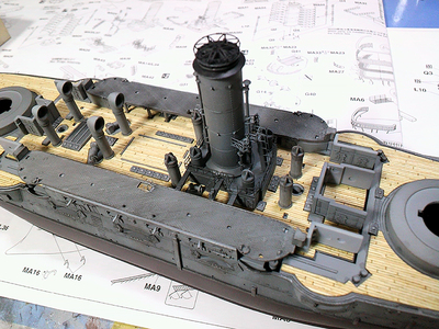http://matever.com/archives/photo/2012/04/mikasa29-thumb.jpg