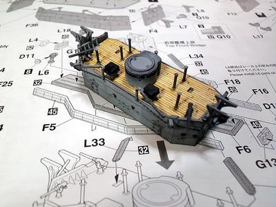 http://matever.com/archives/photo/2012/04/mikasa34-thumb.jpg