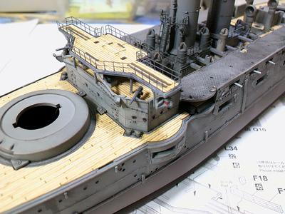 http://matever.com/archives/photo/2012/04/mikasa39-thumb.jpg