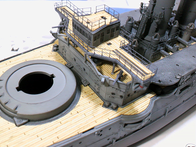 http://matever.com/archives/photo/2012/04/mikasa40-thumb.jpg