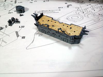 http://matever.com/archives/photo/2012/04/mikasa43-thumb.jpg