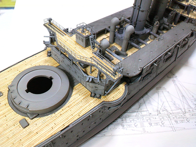 http://matever.com/archives/photo/2012/04/mikasa44-thumb.jpg