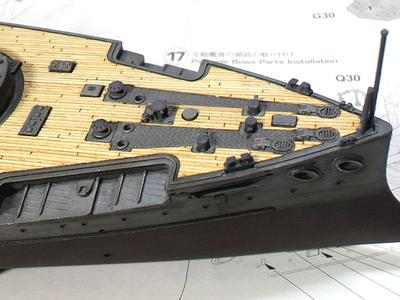 http://matever.com/archives/photo/2012/04/mikasa47-thumb.jpg