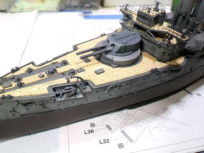 http://matever.com/archives/photo/2012/04/mikasa49-thumb.jpg