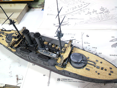 http://matever.com/archives/photo/2012/04/mikasa53-thumb.jpg