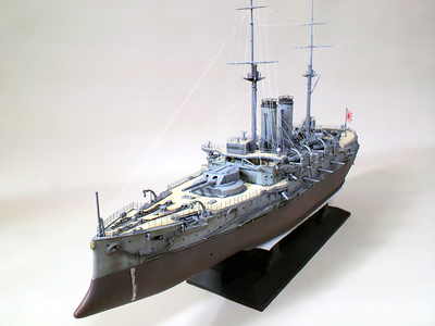 http://matever.com/archives/photo/2012/04/mikasa62-thumb.jpg