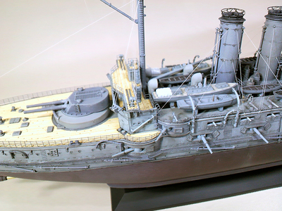 http://matever.com/archives/photo/2012/04/mikasa73-thumb.jpg