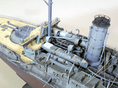 http://matever.com/archives/photo/2012/04/mikasa80-thumb.jpg
