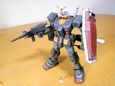 http://matever.com/archives/photo/2012/04/rx78-2gun26-thumb.jpg