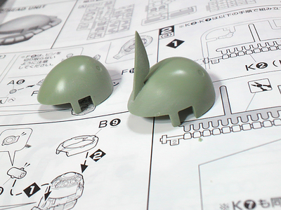 http://matever.com/archives/photo/2012/05/06zaku2j1-thumb.jpg