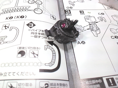 http://matever.com/archives/photo/2012/05/06zaku2j12-thumb.jpg