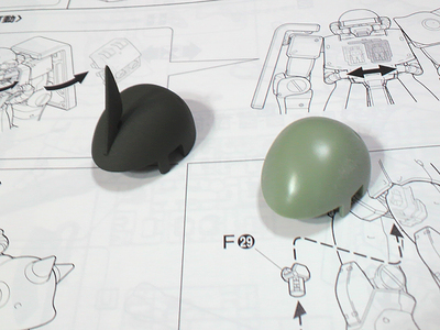 http://matever.com/archives/photo/2012/05/06zaku2j2-thumb.jpg