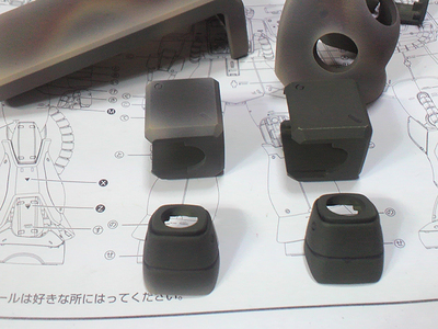http://matever.com/archives/photo/2012/05/06zaku2j20-thumb.jpg