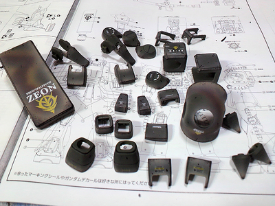 http://matever.com/archives/photo/2012/05/06zaku2j24-thumb.jpg