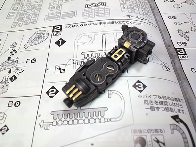 http://matever.com/archives/photo/2012/05/06zaku2j26-thumb.jpg
