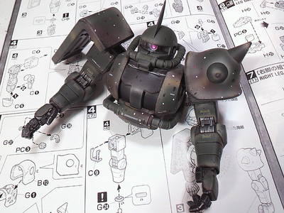 http://matever.com/archives/photo/2012/05/06zaku2j28-thumb.jpg