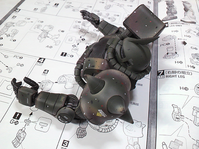 http://matever.com/archives/photo/2012/05/06zaku2j29-thumb.jpg