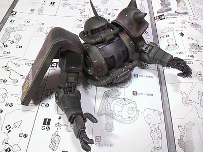 http://matever.com/archives/photo/2012/05/06zaku2j31-thumb.jpg