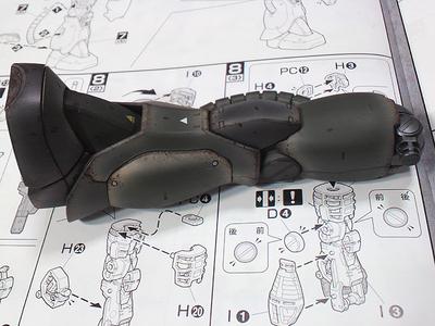 http://matever.com/archives/photo/2012/05/06zaku2j44-thumb.jpg