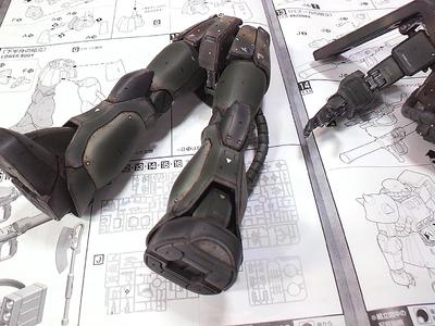 http://matever.com/archives/photo/2012/05/06zaku2j45-thumb.jpg