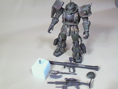 http://matever.com/archives/photo/2012/05/06zaku2j52-thumb.jpg