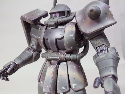 http://matever.com/archives/photo/2012/05/06zaku2j53-thumb.jpg