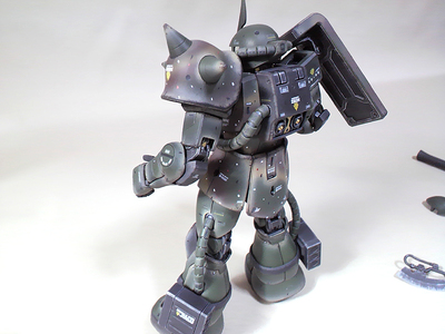 http://matever.com/archives/photo/2012/05/06zaku2j54-thumb.jpg