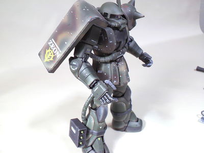 http://matever.com/archives/photo/2012/05/06zaku2j56-thumb.jpg