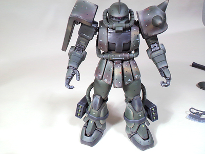 http://matever.com/archives/photo/2012/05/06zaku2j57-thumb.jpg
