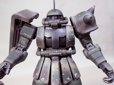 http://matever.com/archives/photo/2012/05/06zaku2j58-thumb.jpg