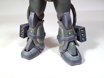 http://matever.com/archives/photo/2012/05/06zaku2j59-thumb.jpg