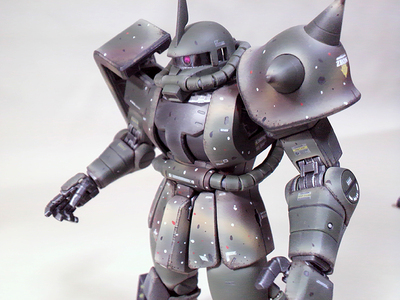 http://matever.com/archives/photo/2012/05/06zaku2j60-thumb.jpg