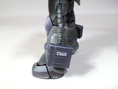 http://matever.com/archives/photo/2012/05/06zaku2j61-thumb.jpg