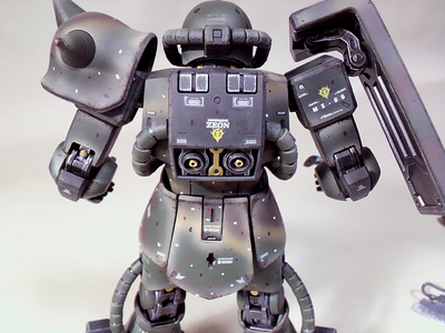 http://matever.com/archives/photo/2012/05/06zaku2j62-thumb.jpg