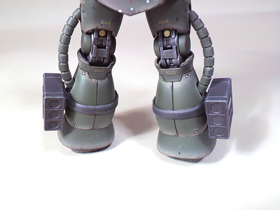 http://matever.com/archives/photo/2012/05/06zaku2j63-thumb.jpg
