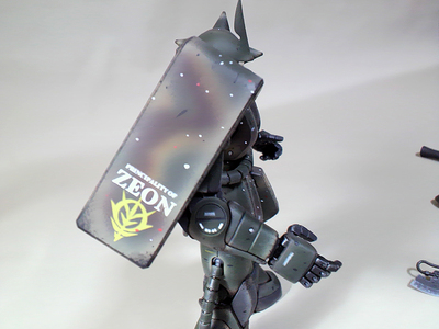http://matever.com/archives/photo/2012/05/06zaku2j64-thumb.jpg