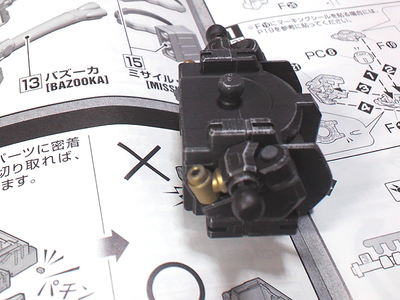 http://matever.com/archives/photo/2012/05/06zaku2j8-thumb.jpg
