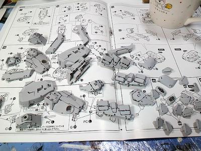 http://matever.com/archives/photo/2012/05/whgli29-thumb.jpg