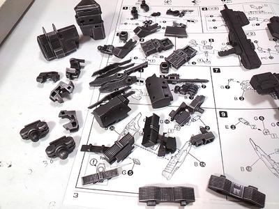 http://matever.com/archives/photo/2012/05/whgli49-thumb.jpg