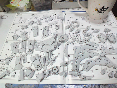 http://matever.com/archives/photo/2012/05/whgli62-thumb.jpg