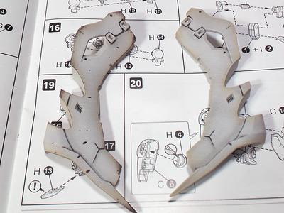 http://matever.com/archives/photo/2012/05/whgli66-thumb.jpg