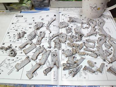 http://matever.com/archives/photo/2012/05/whgli67-thumb.jpg