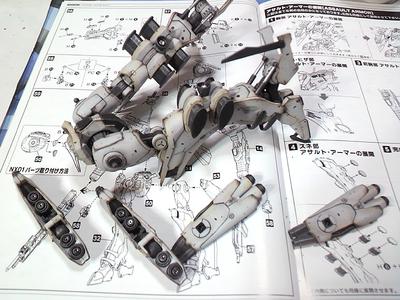 http://matever.com/archives/photo/2012/05/whgli72-thumb.jpg